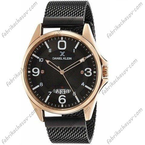 Мужские часы DANIEL KLEIN DK11651-4