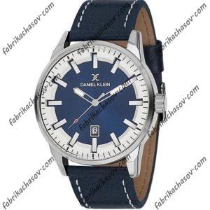 фото Мужские часы DANIEL KLEIN DK11652-2