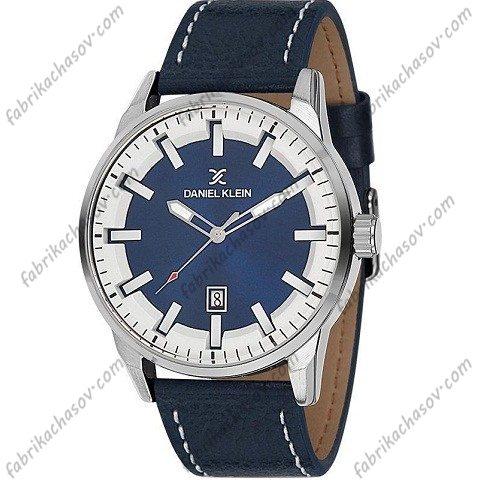 Мужские часы DANIEL KLEIN DK11652-2