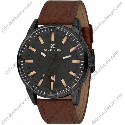 Мужские часы DANIEL KLEIN DK11652-6