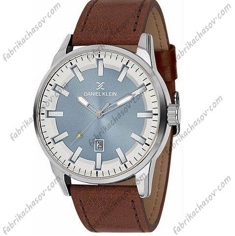 фото Мужские часы DANIEL KLEIN DK11652-7