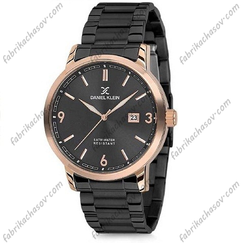 фото Мужские часы DANIEL KLEIN DK11659-2