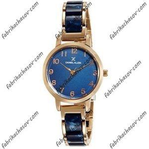 Женские часы DANIEL KLEIN DK11678-3