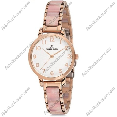 Женские часы DANIEL KLEIN  DK11678-5