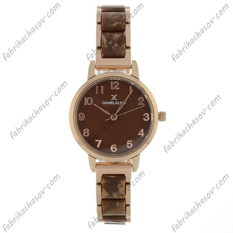Женские часы DANIEL KLEIN DK11678-7