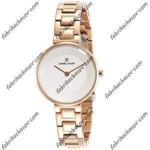 Женские часы DANIEL KLEIN DK11684-3