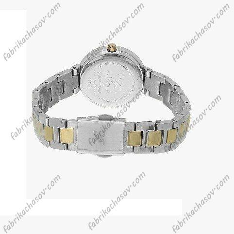 Женские часы DANIEL KLEIN DK11684-4