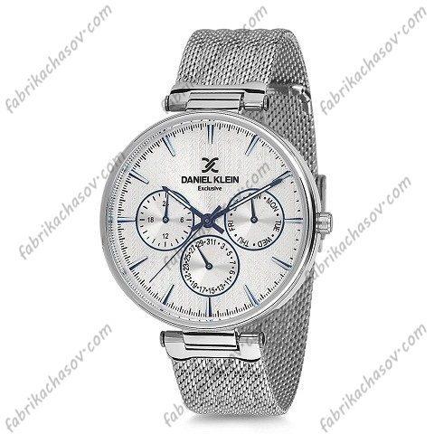 Мужские часы DANIEL KLEIN DK11688-2