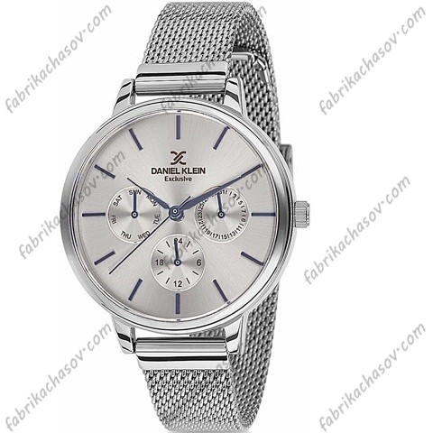 Женские часы DANIEL KLEIN DK11705-6
