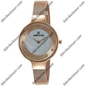 Женские часы DANIEL KLEIN DK11707-2