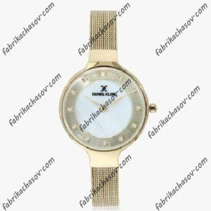 фото Женские часы DANIEL KLEIN DK11707-3