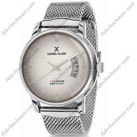 фото Мужские часы DANIEL KLEIN DK11713-7
