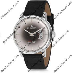 Мужские часы DANIEL KLEIN DK11714-1