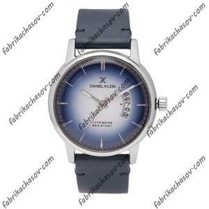 фото Мужские часы DANIEL KLEIN DK11714-3