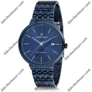 Мужские часы DANIEL KLEIN DK11780-3