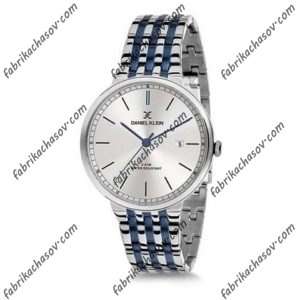 Мужские часы DANIEL KLEIN DK11780-4