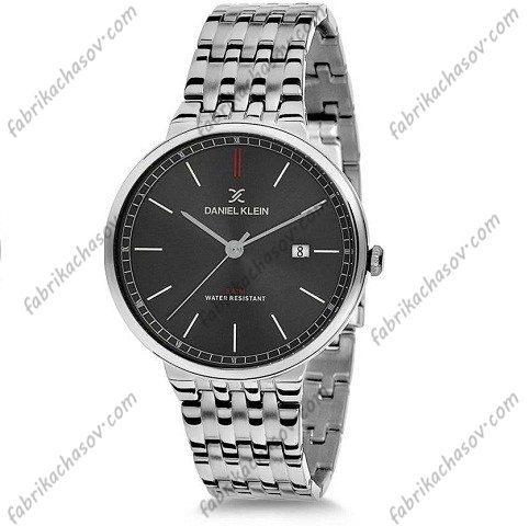 Мужские часы DANIEL KLEIN DK11780-5