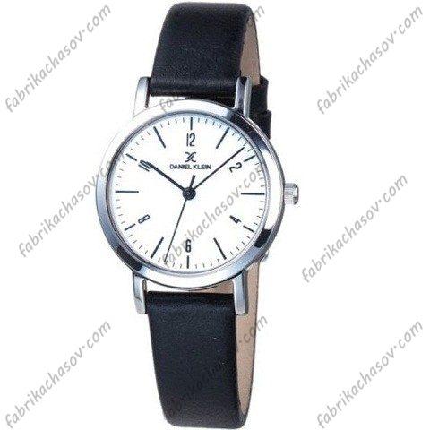 Женские часы DANIEL KLEIN DK11798-1