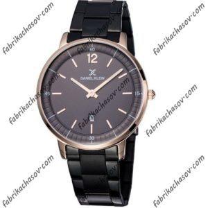 Мужские часы DANIEL KLEIN DK11831-3