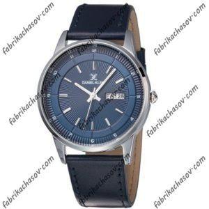 фото Мужские часы DANIEL KLEIN DK11835-3