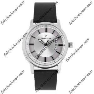 Мужские часы DANIEL KLEIN DK11836-1