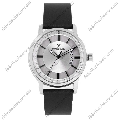 фото Мужские часы DANIEL KLEIN DK11836-1