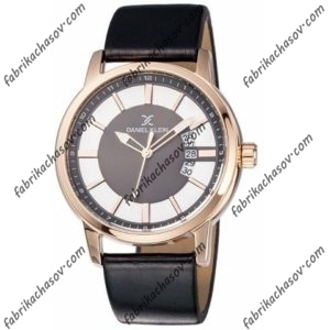 фото Мужские часы DANIEL KLEIN DK11836-2