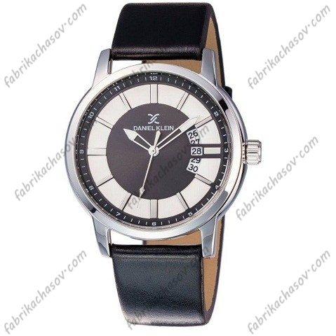 фото Мужские часы DANIEL KLEIN DK11836-5