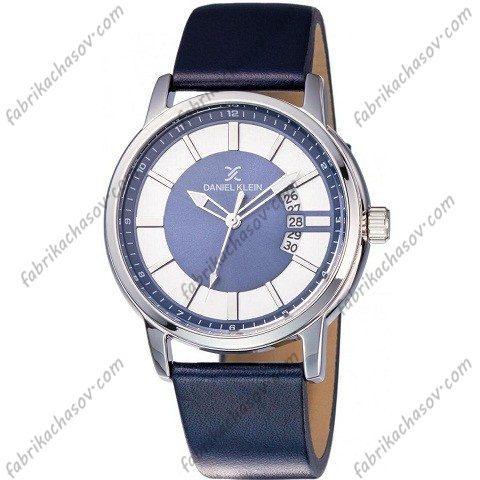 Мужские часы DANIEL KLEIN DK11836-6
