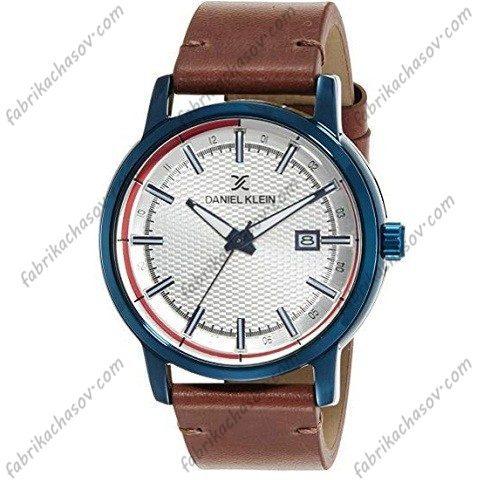 Мужские часы DANIEL KLEIN DK11841-2
