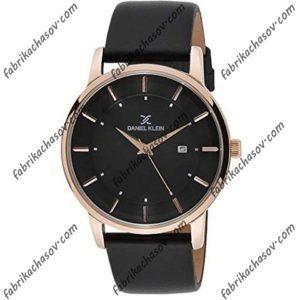 Мужские часы DANIEL KLEIN DK11847-2