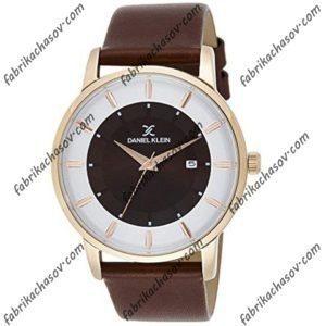 Мужские часы DANIEL KLEIN DK11847-3