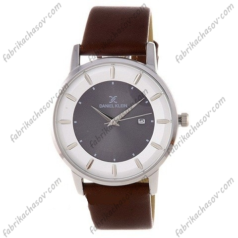 Мужские часы DANIEL KLEIN DK11847-4