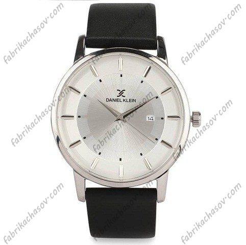 Мужские часы DANIEL KLEIN DK11847-5