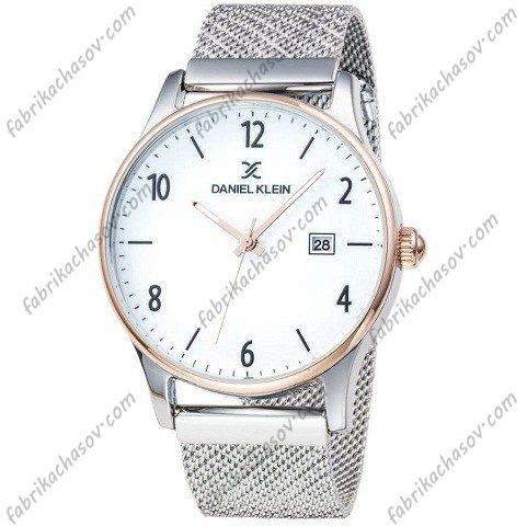 Мужские часы DANIEL KLEIN DK11855-2