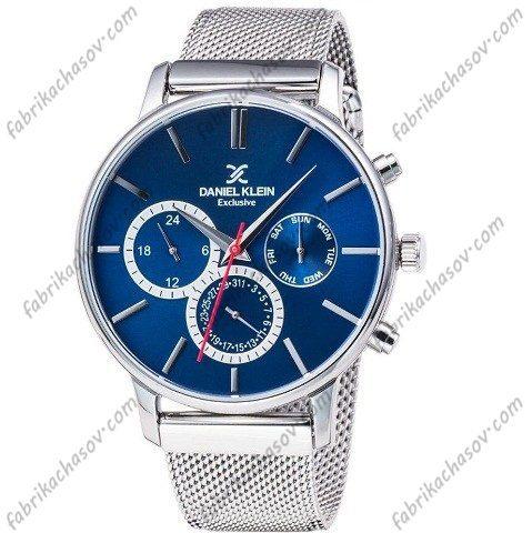 Мужские часы DANIEL KLEIN DK11857-3