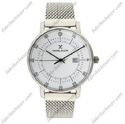 фото Мужские часы DANIEL KLEIN DK11858-1