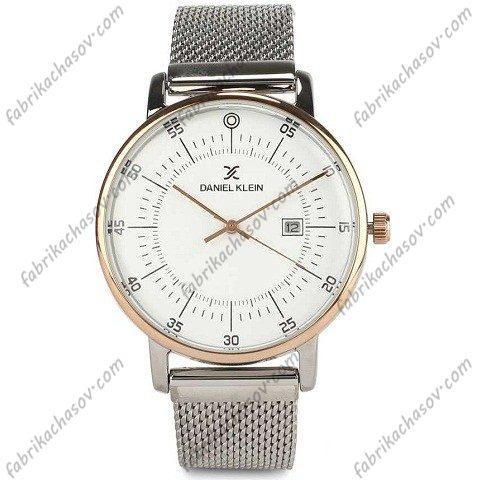 Мужские часы DANIEL KLEIN DK11858-2