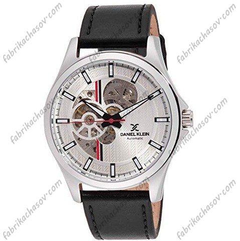 Мужские часы DANIEL KLEIN DK11861-1