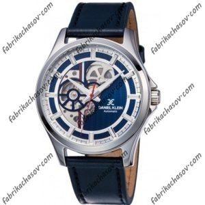 Мужские часы DANIEL KLEIN DK11861-2
