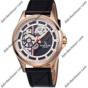 фото Мужские часы DANIEL KLEIN DK11861-3
