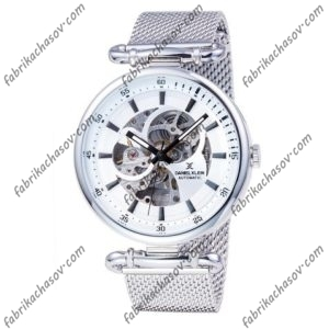 фото Мужские часы DANIEL KLEIN DK11862-1