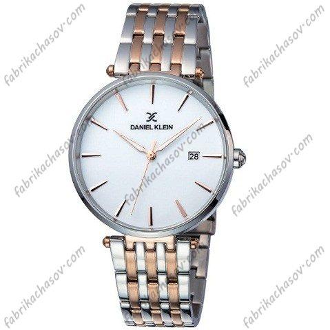 Мужские часы DANIEL KLEIN DK11888-4