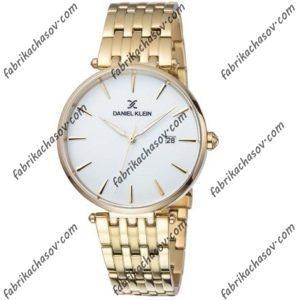 фото Мужские часы DANIEL KLEIN DK11888-5