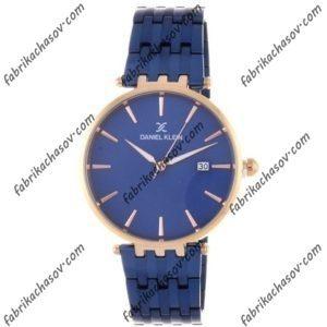 Мужские часы DANIEL KLEIN DK11888-6