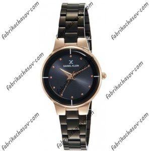 Женские часы DANIEL KLEIN DK11889-4