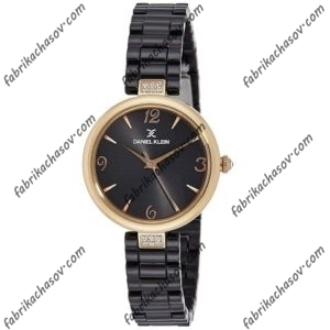 фото Женские часы DANIEL KLEIN DK11898-5