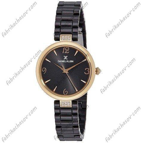 Женские часы DANIEL KLEIN DK11898-5