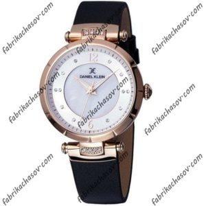 фото Женские часы DANIEL KLEIN DK11902-7