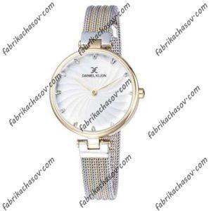 фото Женские часы DANIEL KLEIN DK11904-3